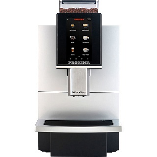 PROXIMA F12 PLUS (DRCOFFEE F12 PLUS) в Санкт-Петербурге